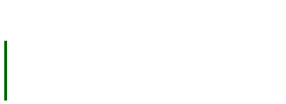 Michèle Watteau